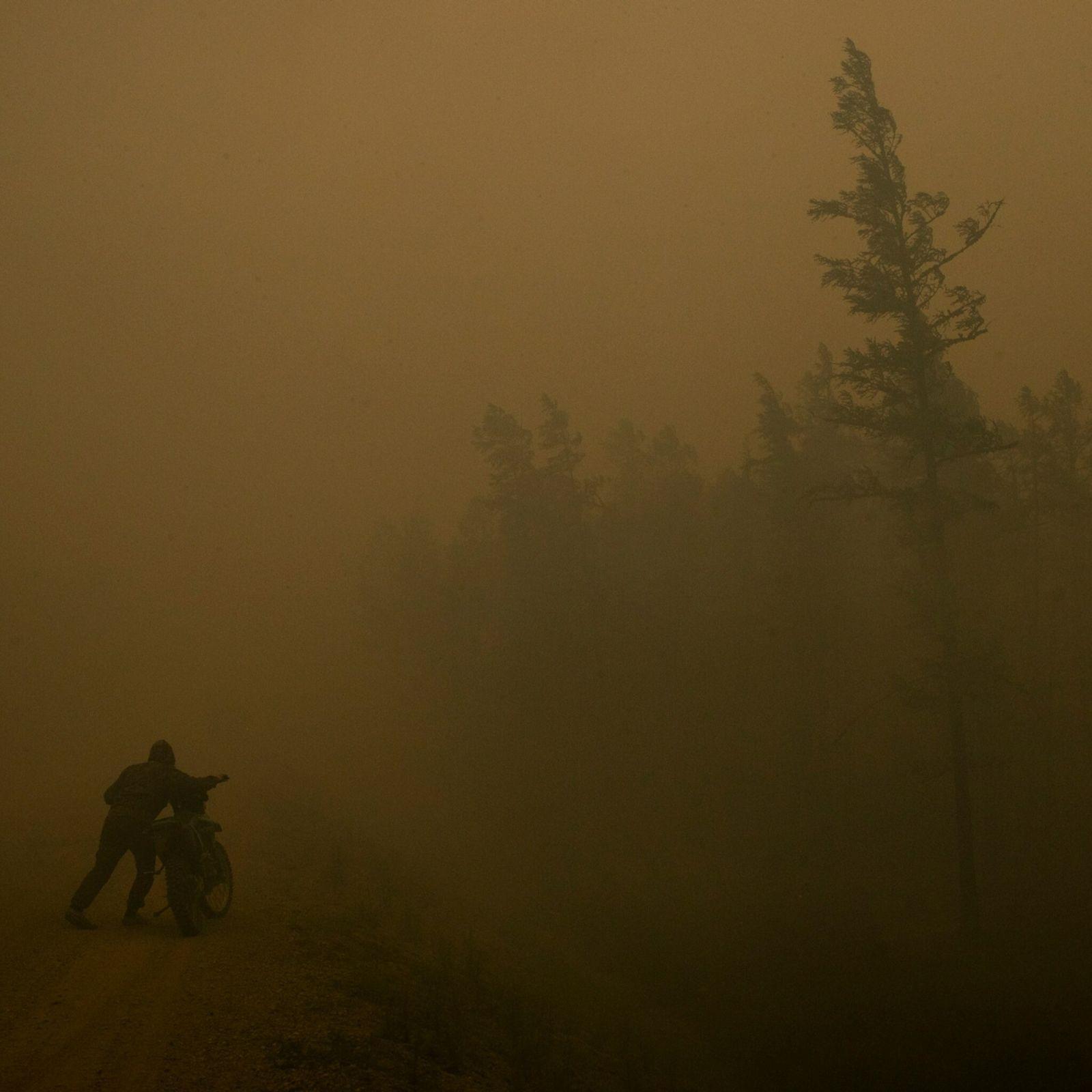 001_Siberian Fires
