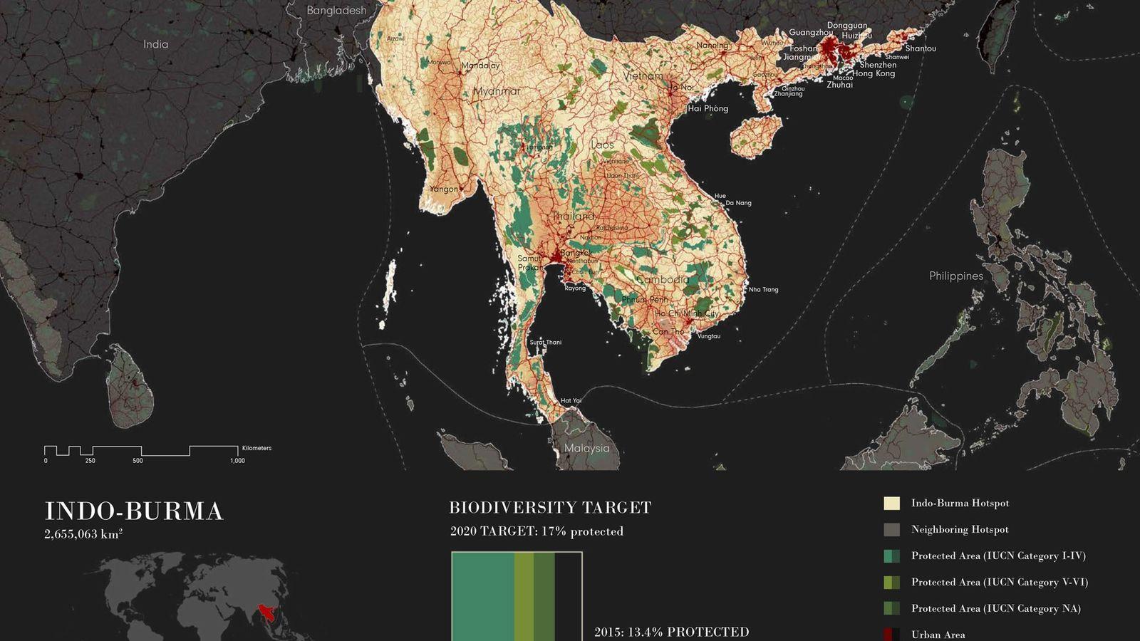 01-biodiversity-indonesia-burma