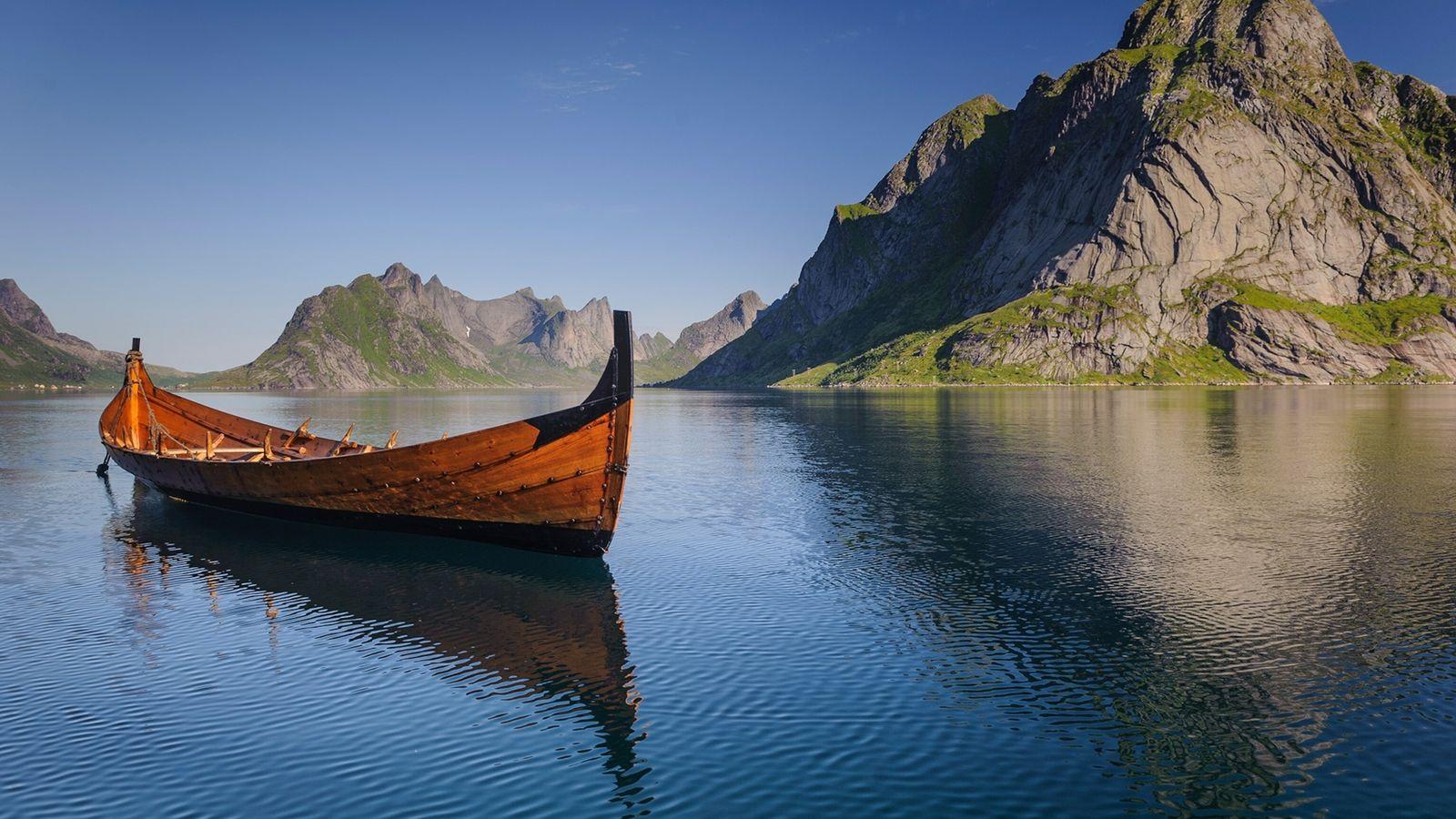 01-book-talk-vikings