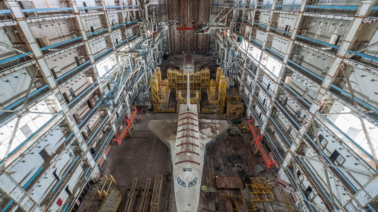 01-bourane-navette-spatiale-russe