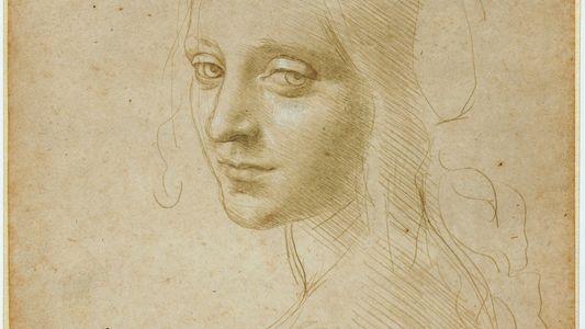 L'oeuvre de Léonard de Vinci redéfinie par l'étude de sa personnalité