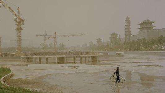 Pour survivre, ces villes chinoises doivent trouver une alternative aux ressources naturelles