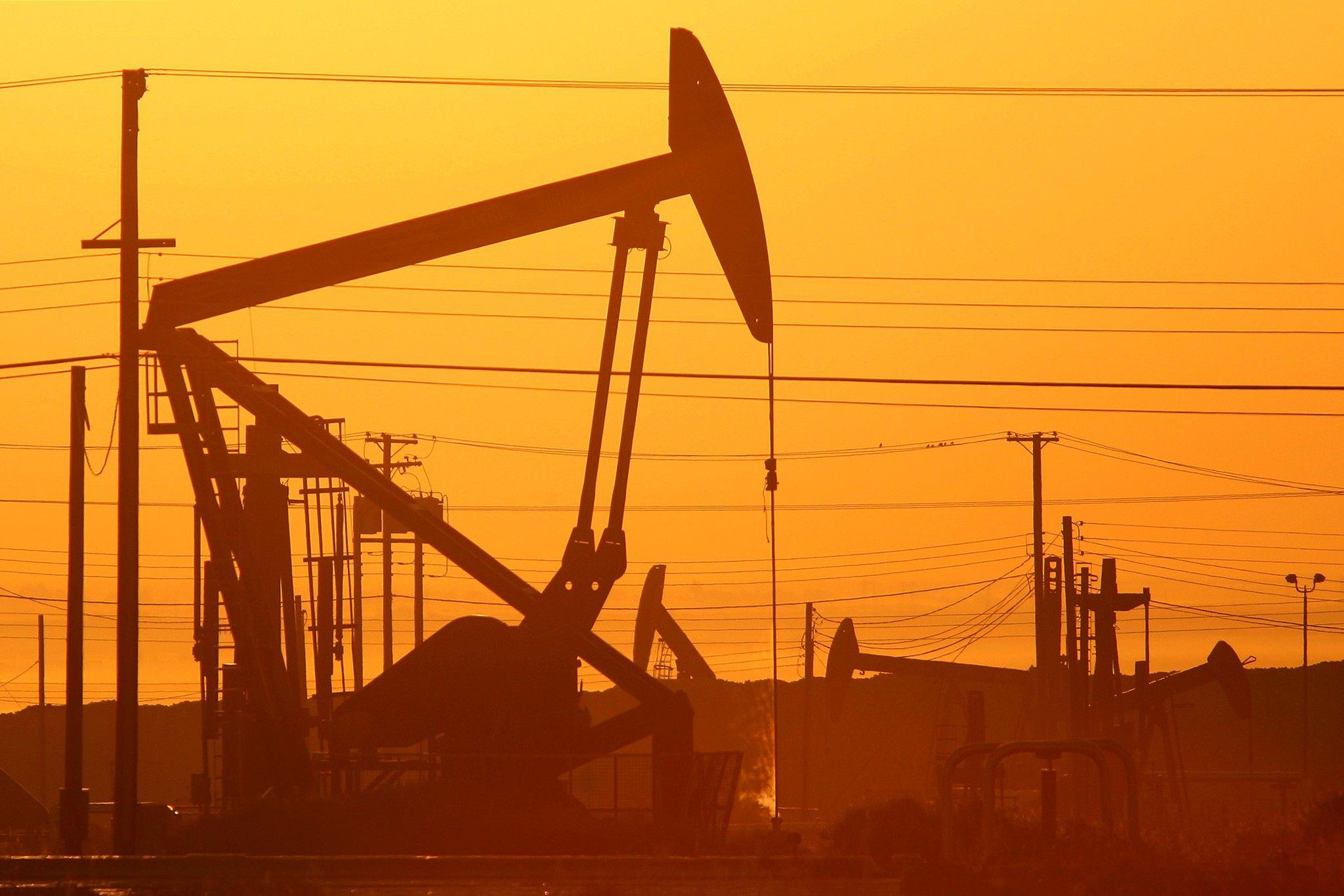 Pics de méthane dans l'atmosphère : l'exploitation du gaz de schiste mise en cause | National Geographic