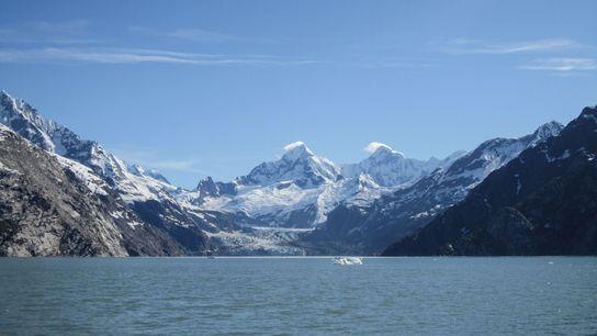01-glacier-bay
