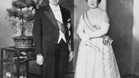 Histoire (et avenir) de la monarchie japonaise