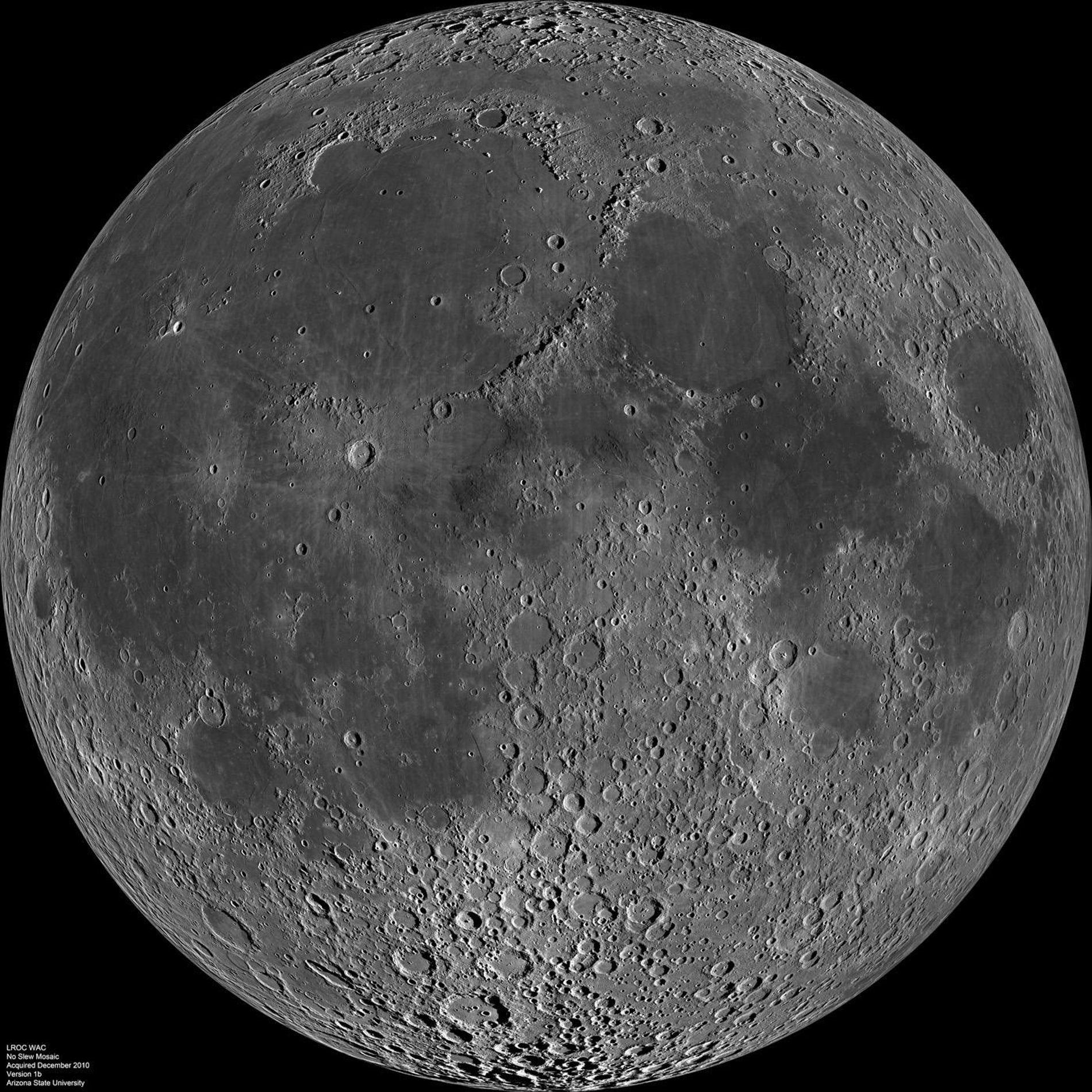 Selon les données récoltées par les instruments installés sur la Lune lors du programme Apollo, notre petit satellite gris pourrait être plus actif que nous ne l'avions jamais imaginé.