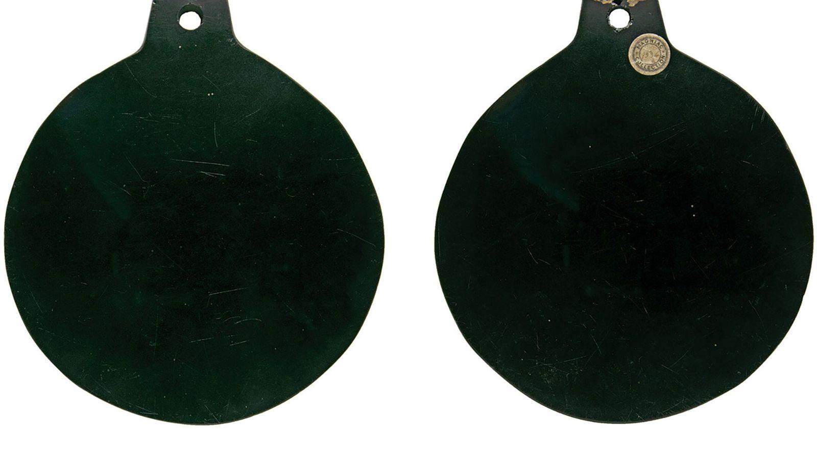 01-obsidian-mirror