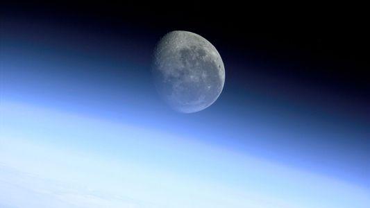 S'ils existent, les extraterrestres pourraient détecter les formes de vie sur Terre