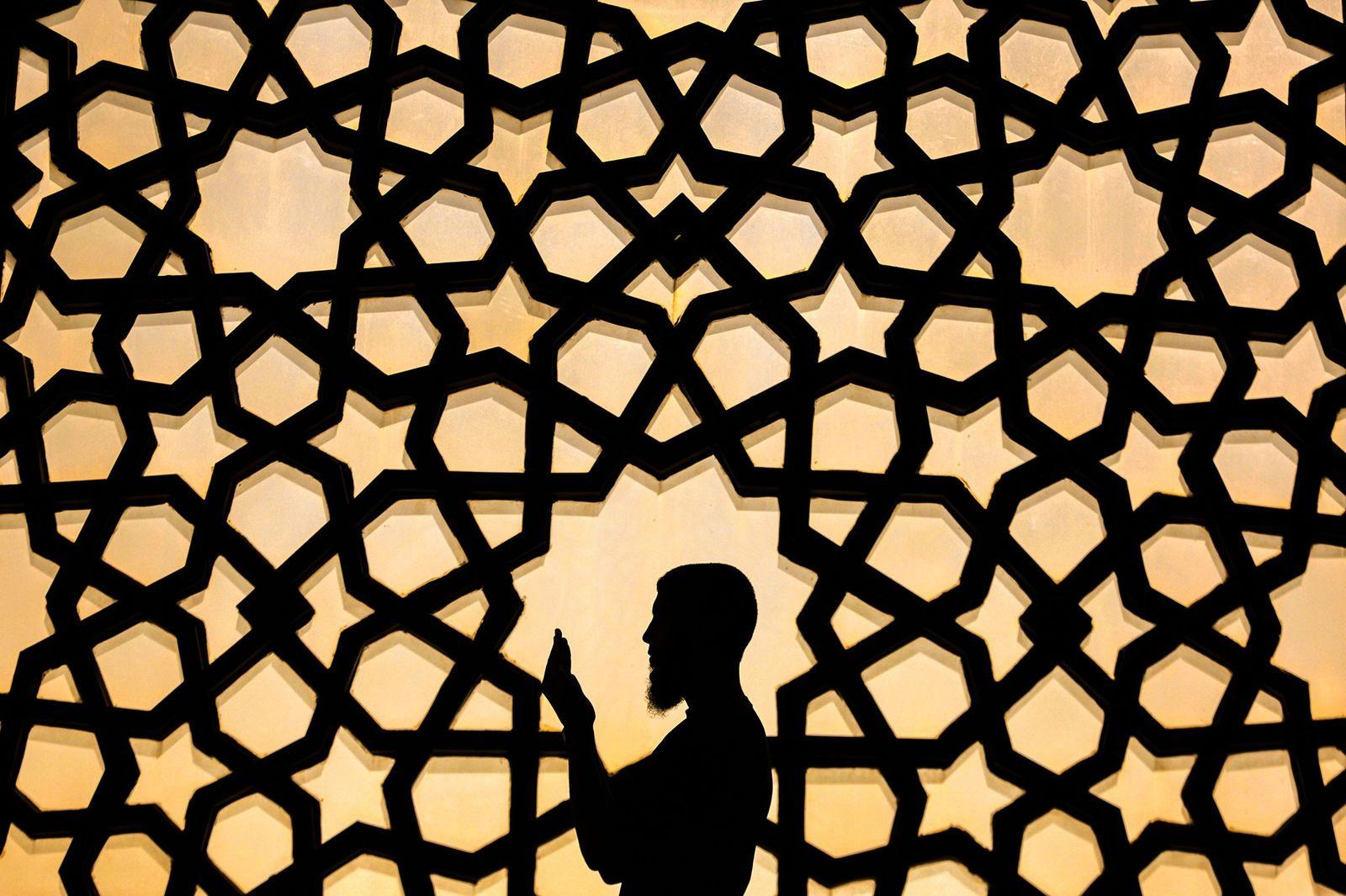 Ramadan : comprendre son histoire et la tradition