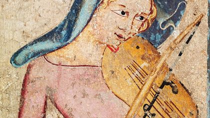 Comment le violon a conquis le cœur des mélomanes