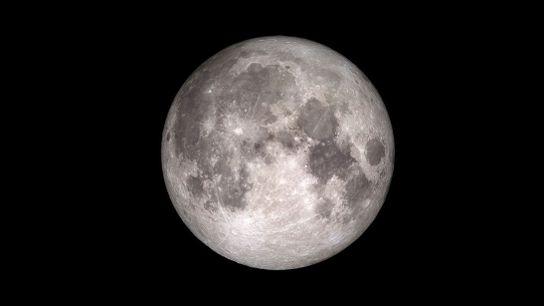 01-water-moon