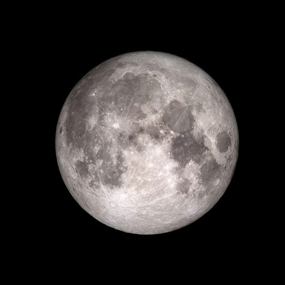 De l'eau sur la Lune : la NASA pense avoir résolu cette énigme spatiale