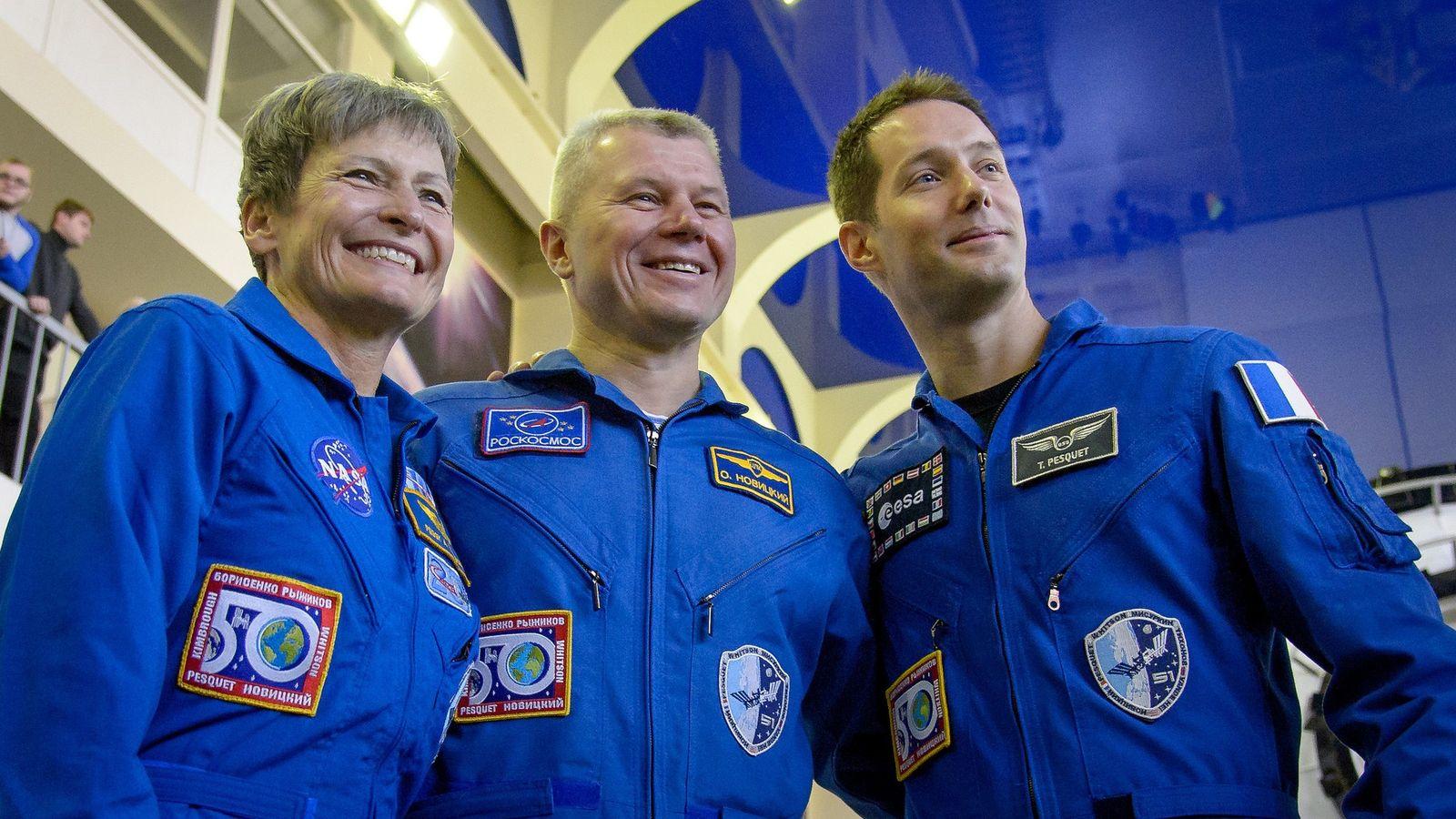 01_peggy_whitson_astronaut_nasa