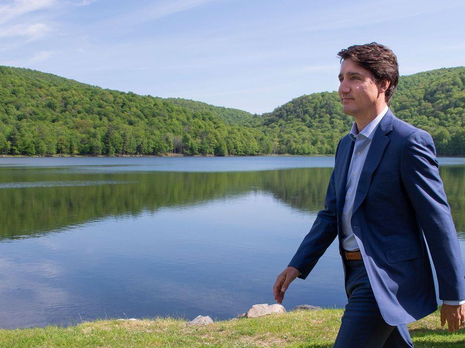 Le Canada interdit le plastique à usage unique à l'horizon 2021