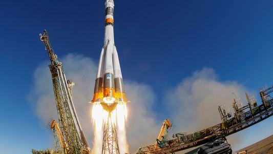 Incident de Soyouz : la Station spatiale internationale va-t-elle en pâtir ?