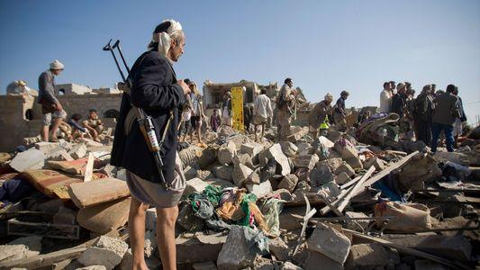 Les jeunes Tchadiens envoyés combattre au Yémen à leur insu