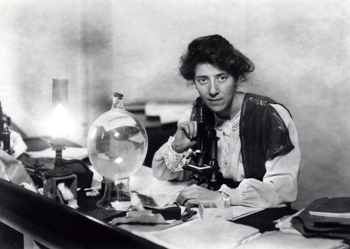 Marie Carmichael Stopes (15 octobre 1880 – 2 octobre 1958) était une auteure, paléobotaniste, défenseuse des ...