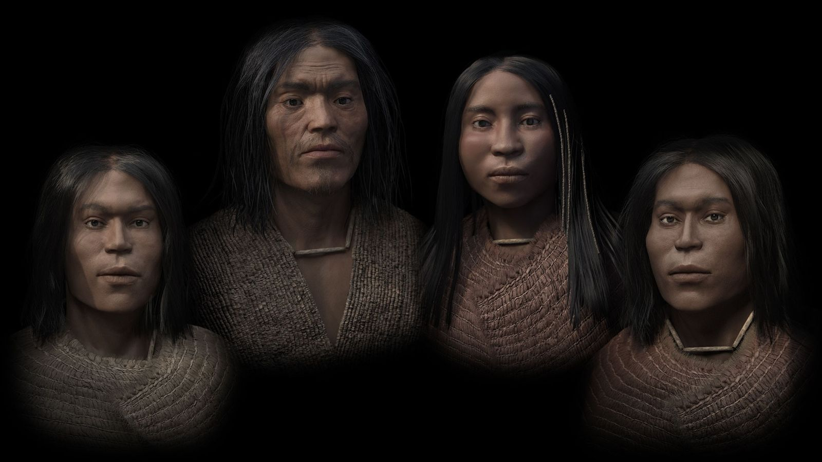 02-canada-chiefs