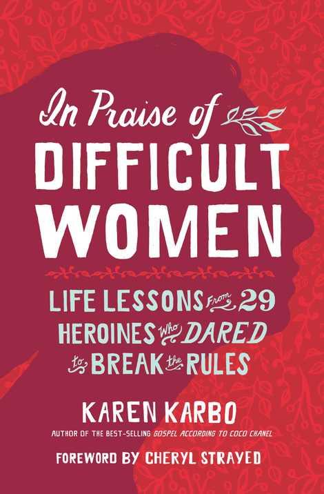 """Ces femmes dites """"difficiles"""" parce qu'elles n'ont pas voulu se conformer aux stéréotypes"""