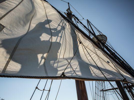 En Caroline du Nord, de nouveaux indices sur la Colonie perdue de Roanoke