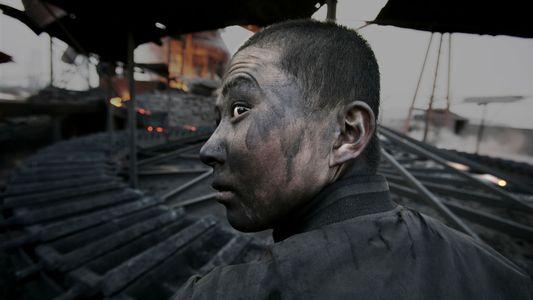 Ce photographe chinois a disparu il y a plusieurs mois. Que lui est-il arrivé ?