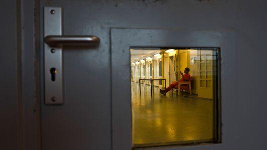 Le quotidien des migrants dans les prisons hollandaises