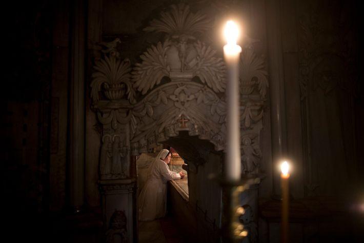 02_church_holy_sepulchre