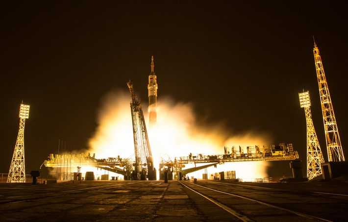 02_peggy_whitson_astronaut_nasa