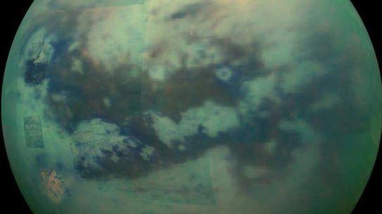 02_titan_moon_gallery