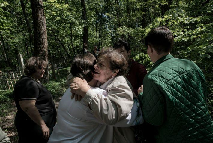 03-chernobyl-anniversary-35