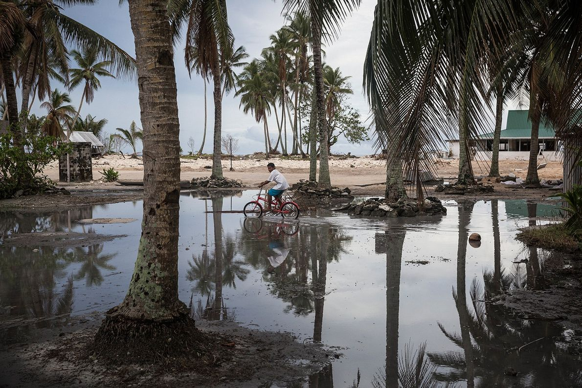 03-climate-change-pacific