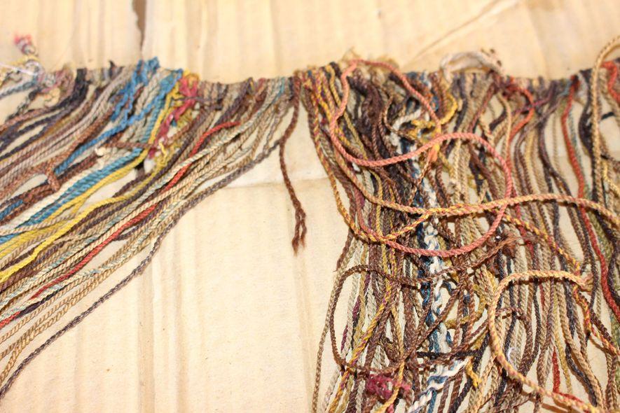 03-khipu-cord