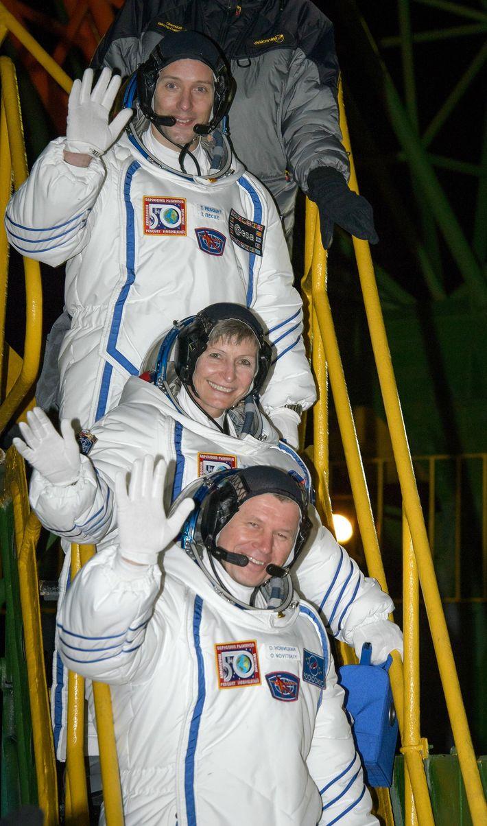 03_peggy_whitson_astronaut_nasa