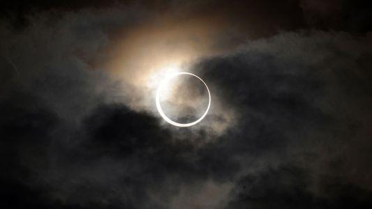 Les plus beaux rendez-vous astronomiques de l'année 2019