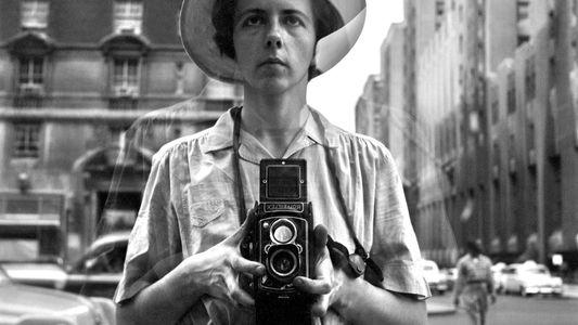 6 autoportraits de femmes qui ont changé le monde