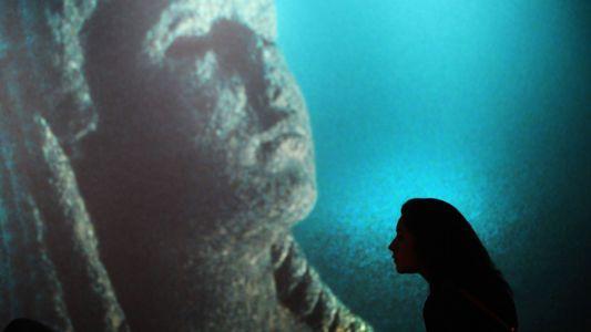 Qui étaient les femmes les plus puissantes de l'Histoire ancienne ?