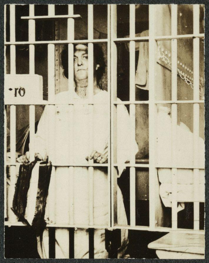 05-suffrage-symbolism