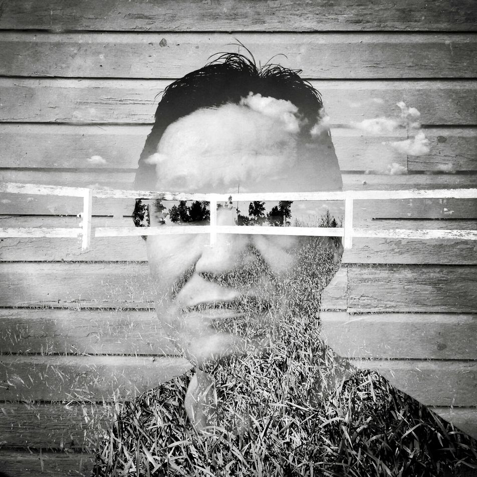 Canada : découvertes macabres dans les anciens pensionnats autochtones