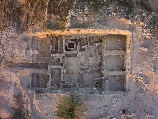 L'héritage surprenant des Cananéens, mystérieux peuple de l'âge du bronze