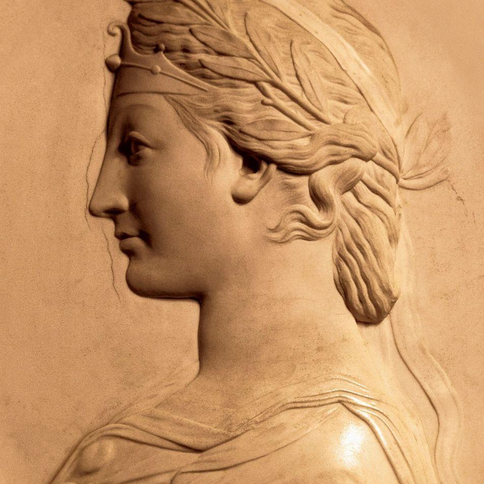 Olympias et Alexandre le Grand, histoire d'une mère toute-puissante