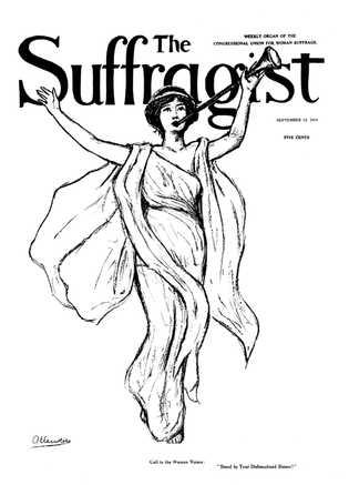 06-suffrage-symbolism