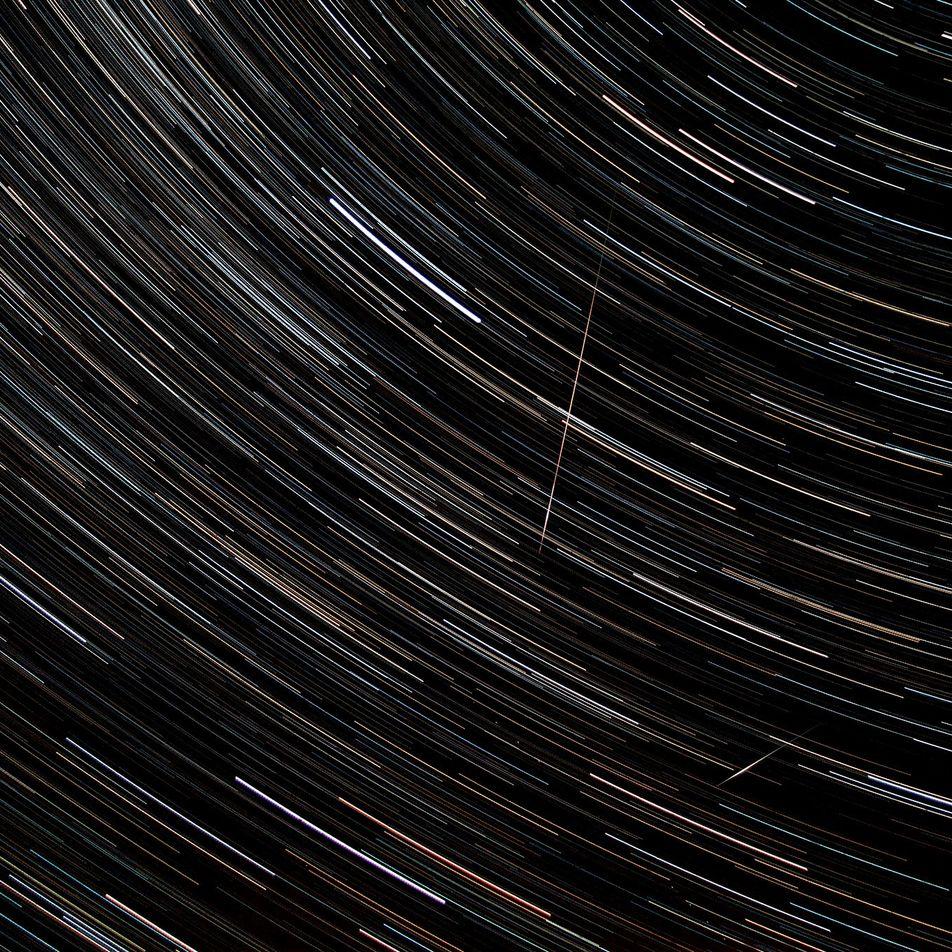 Un météore a traversé le ciel de Bretagne : ce que l'on sait