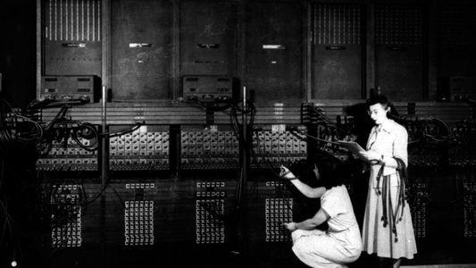 Six inventions qui n'existeraient pas sans les femmes