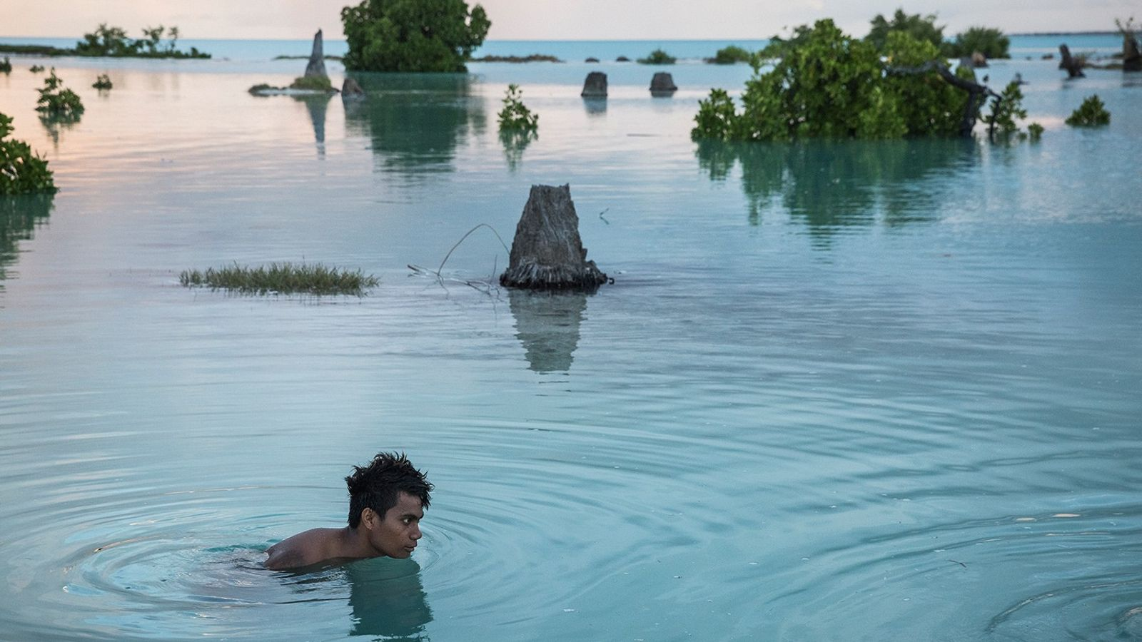 08-climate-change-pacific