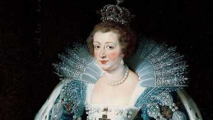 Les trois mousquetaires et les ferrets de la reine : ce que révèlent les écrits historiques