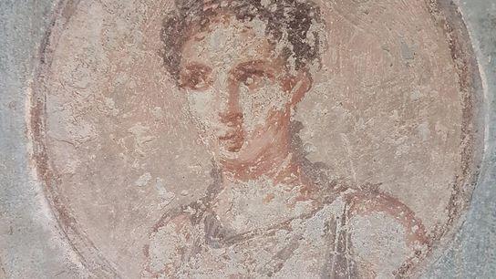 1-roman-painting