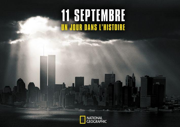 11 septembre : un jour dans l'Histoire   Bande annonce