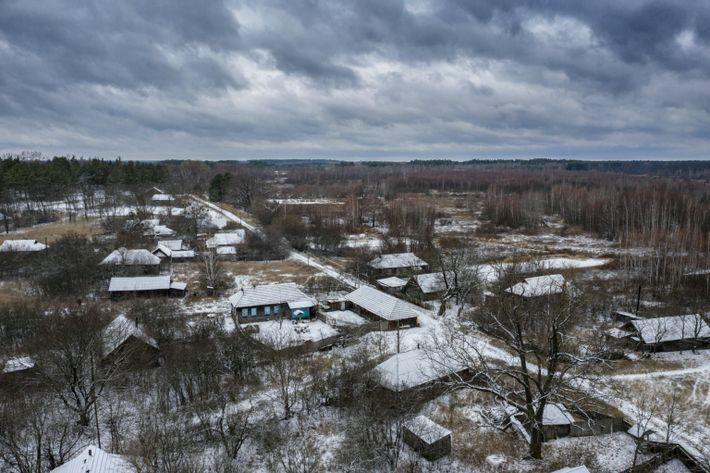 12-chernobyl-anniversary-35