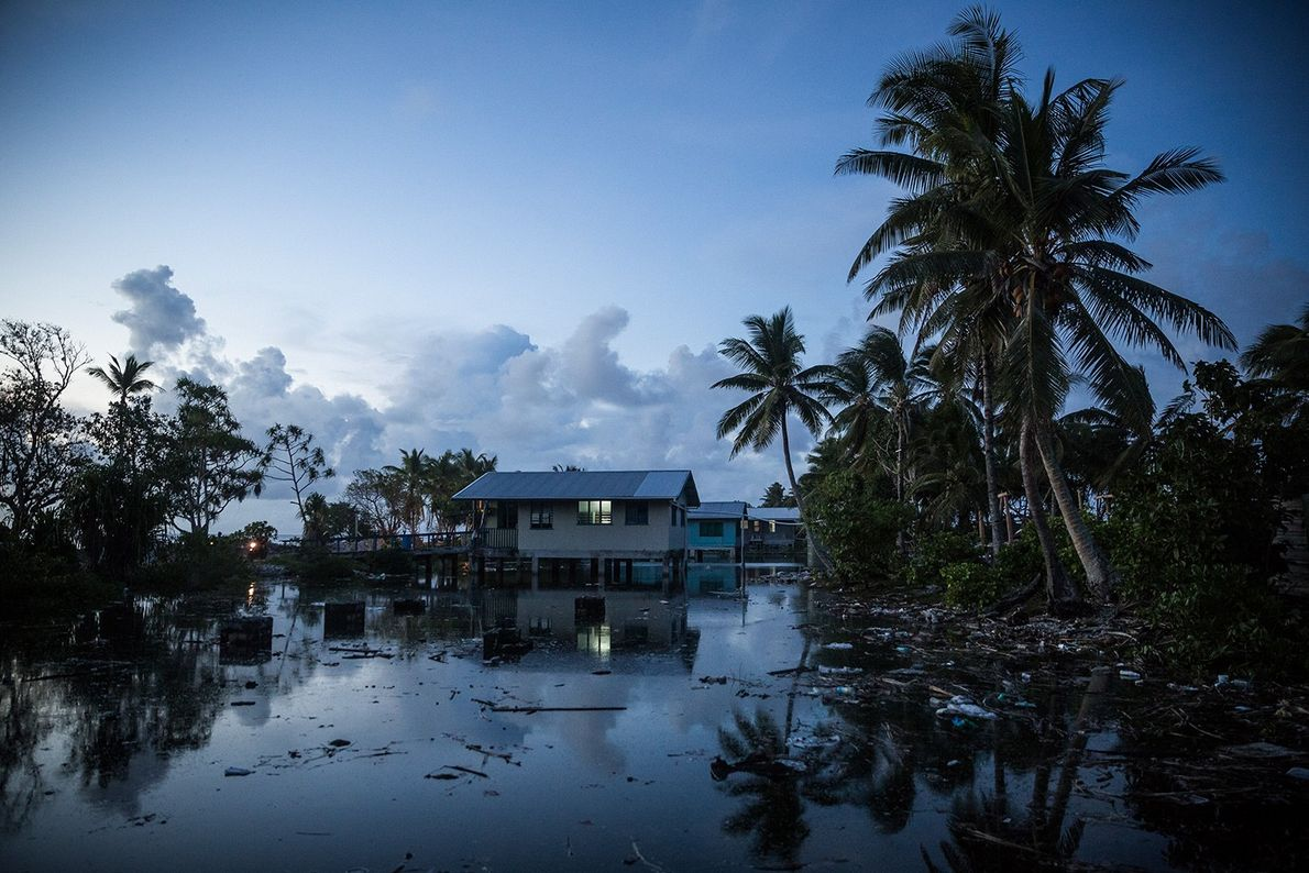 13-climate-change-pacific.