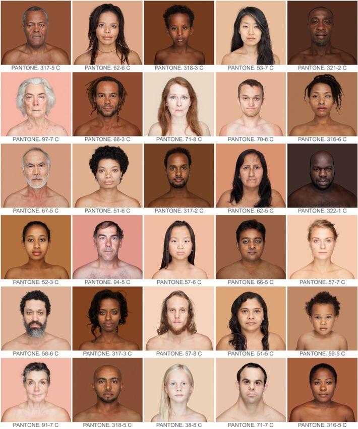 Humanae, 2012
